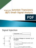 Electronic circuit chapt2_anaume.pdf