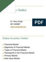 securities_market.pps