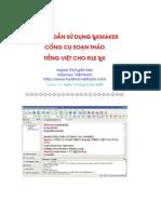 texmaker.pdf