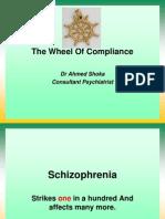 ComplianceKane_2_.ppt