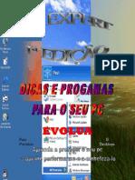 PC EXPERT 1ª Edição
