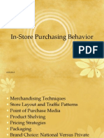 In-Store Purchasing Behavior.pptx