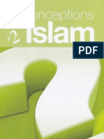 misconceptions about Islam.pdf