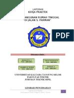 LAPORAN KKP.doc