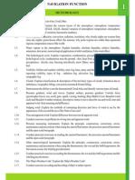 NAV FN-MET.pdf