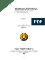 ajun.pdf