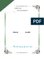 De 11_FPGA & DE2
