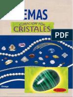 Gemas Curacion con cristales.pdf