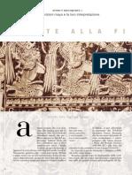 Maya 2012.pdf