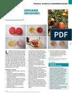 Come conservare i semi di pomodoro.pdf