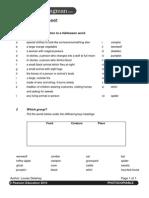 halloween-worksheet-1.pdf
