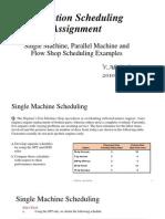 Operation Schdeduling.pptx