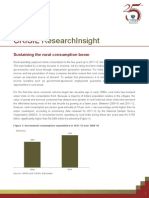 research-insight_rural-consumption_Aug12.pdf