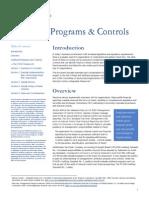 Deloittes_AntiFruad Program and Controls.pdf