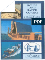 Holds-and-hatch-covers.pdf