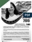 pensionados-ivss-704-UN-24-06-2012