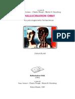 Hallucination Orbit La_psicologia_nella_fantascienza