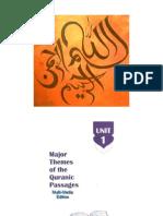 Allah and His Creation.pdf