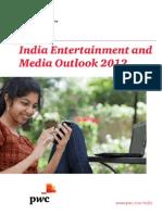 india-e-and-m-outlook-2012.pdf