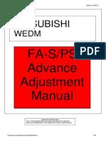 FAS_Advance_Adjust.pdf