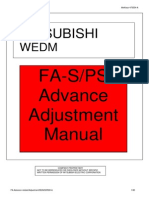 FAS_Advance_Adjust.pdf