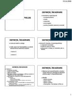 06_haemophilus.pdf