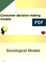 Models CB.pdf
