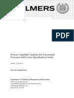 147074.pdf