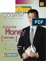 AT Finance Planning Guide.pdf