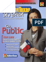 AT Govt and Public Admin Planning Guide.pdf
