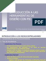 Presentacion2 Pics Clases Dii 2013