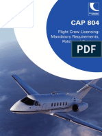 CAP804 Jan 2013.pdf