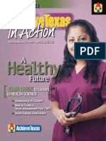 AT Health Science Planning Guide.pdf