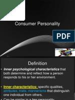personality 1.pdf