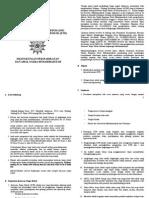 rinkasan standar prosedur operasional.doc
