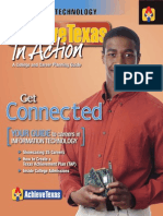 AT Info Tech Planning Guide.pdf