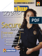 AT Law Public Safety Corrections and Security Planning Guide.pdf