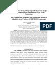 Pengantar untuk perdagangan opsi pdf