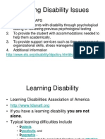 learningdisability.ppt