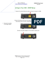 HSI_660dhcp_Guide.pdf
