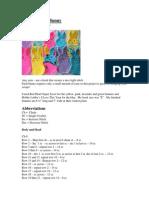 Marshmallow_Bunny.pdf