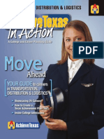 AT Transportation Distribution and Logistics Planning Guide.pdf