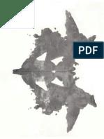 Tavole Rorschach.pdf