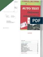 13 Din 15_teste Auto