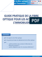 Fascicule 4 Pages Pour Les Acteurs de l'Immobilier Existant+Neuf(1)
