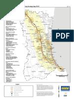 Pacific Innovation Corridor