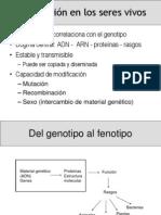 01-IntroduccionBiologiaMolecula (1)