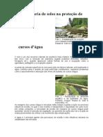 Bioengenharia de solos na proteção de cursos d (1)