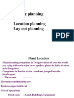 2. Facility planning.ppt