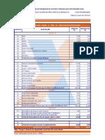 ENCARGOS_SOCIAIS_ABRIL_2013_AMAZONAS_COM_DESONERAÇÃO.pdf
